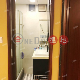Kin Ming Estate - Kin Wah House | 2 bedroom Low Floor Flat for Sale|Kin Ming Estate - Kin Wah House(Kin Ming Estate - Kin Wah House)Sales Listings (XGXJ611305252)_3