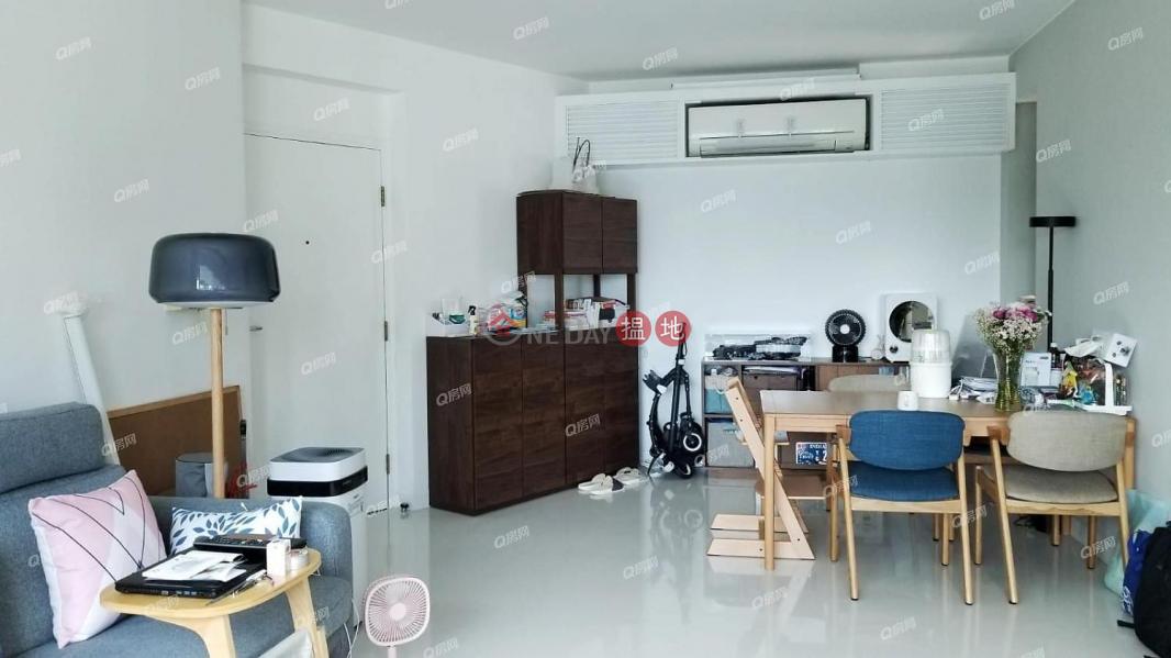 HK$ 17.5M Royal Court   Wan Chai District, Royal Court   2 bedroom High Floor Flat for Sale