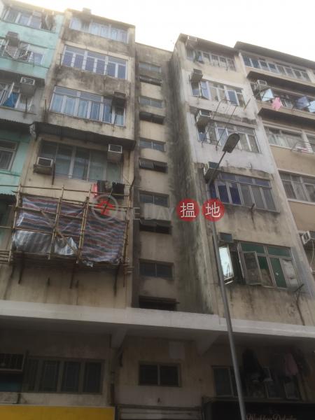 60 Tsui Fung Street (60 Tsui Fung Street) Tsz Wan Shan|搵地(OneDay)(2)