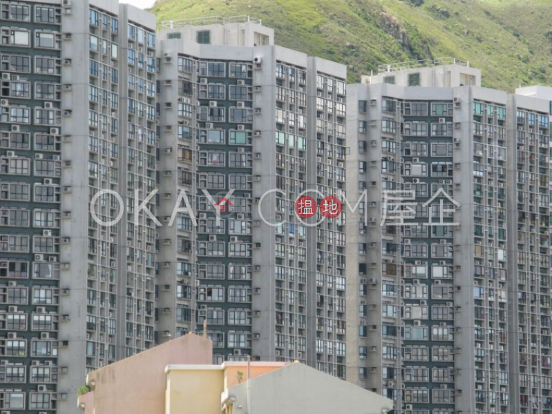 Lovely 3 bedroom on high floor with sea views   Rental   Discovery Bay, Phase 5 Greenvale Village, Greenwood Court (Block 7) 愉景灣 5期頤峰 菘山閣(7座) Rental Listings