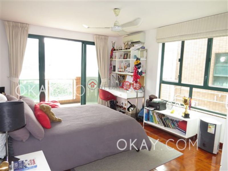 Rare house with sea views | Rental, 48 Sheung Sze Wan Village 相思灣村48號 Rental Listings | Sai Kung (OKAY-R294161)