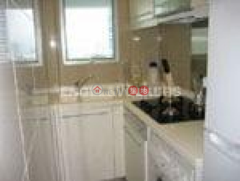 2 Bedroom Flat for Rent in Mong Kok, Flourish Mansion 長旺雅苑 Rental Listings | Yau Tsim Mong (EVHK87433)