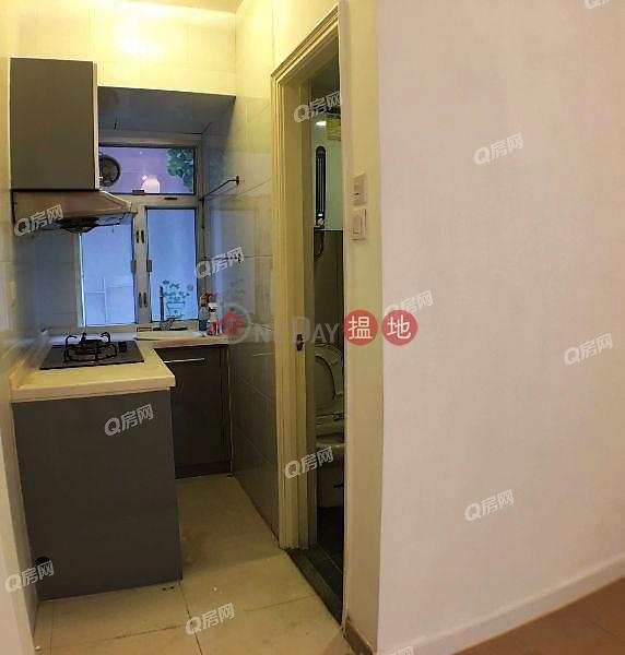 美蘭閣低層住宅|出售樓盤HK$ 650萬