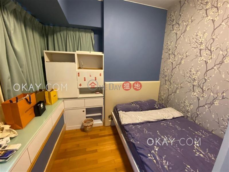 香港搵樓|租樓|二手盤|買樓| 搵地 | 住宅-出租樓盤-2房1廁,星級會所《逸樺園1座出租單位》