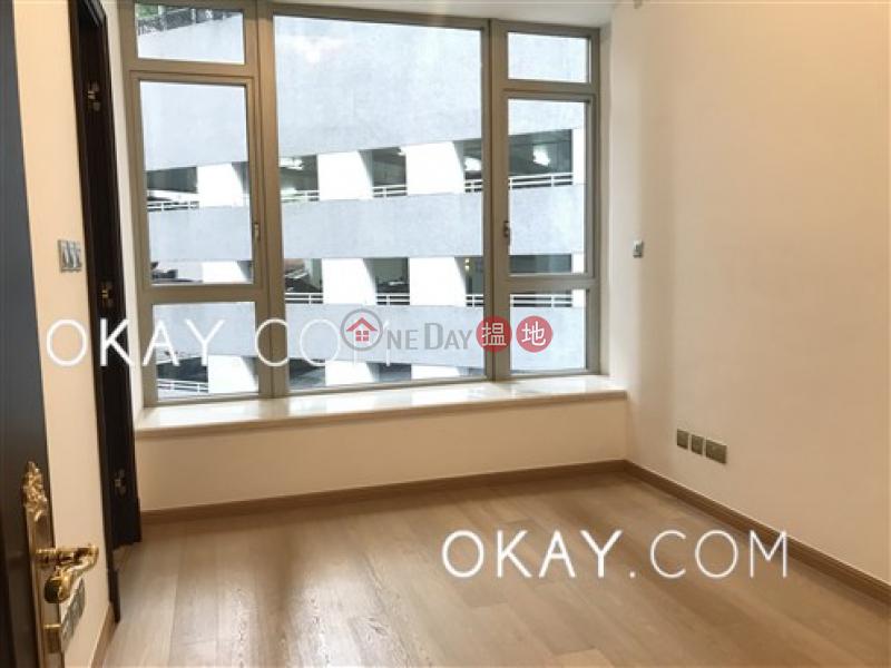 4房4廁,露台《帝匯豪庭出租單位》23羅便臣道   西區-香港-出租-HK$ 98,000/ 月