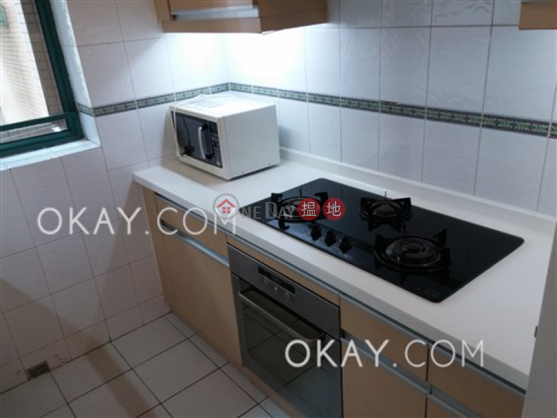 Charming 2 bedroom in Mid-levels Central | Rental | 18 Old Peak Road | Central District, Hong Kong Rental HK$ 41,000/ month
