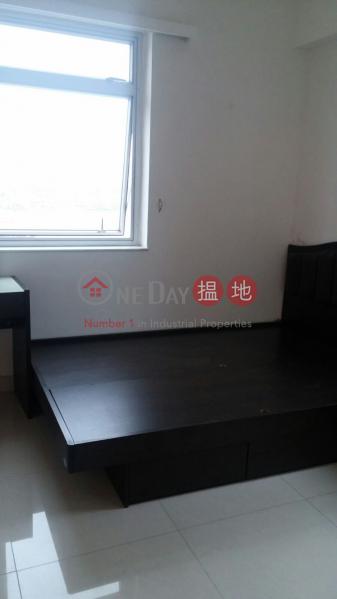 珠城大廈-中層|住宅出租樓盤-HK$ 23,500/ 月