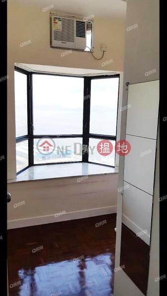 高樂花園1座|未知住宅出租樓盤|HK$ 18,800/ 月