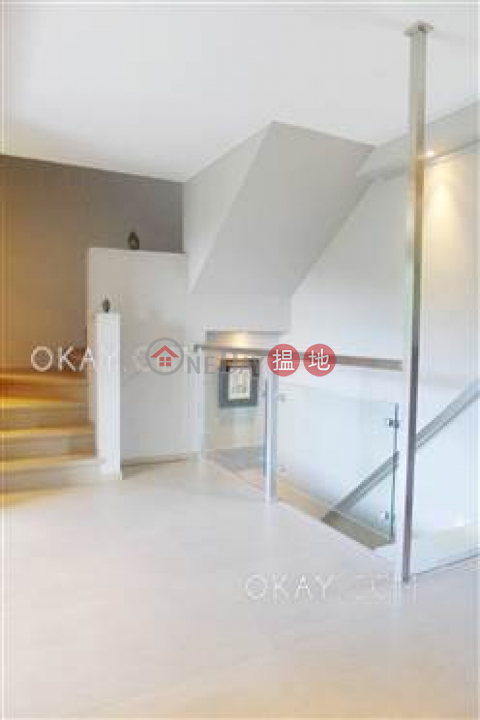 Luxurious house with rooftop | For Sale|Sai Kung91 Ha Yeung Village(91 Ha Yeung Village)Sales Listings (OKAY-S342036)_0