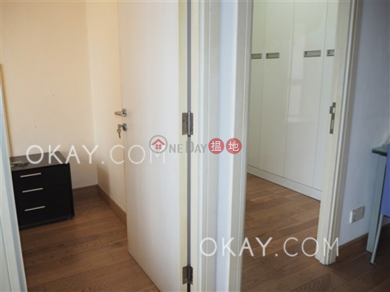 Centrestage Middle, Residential, Rental Listings HK$ 26,800/ month