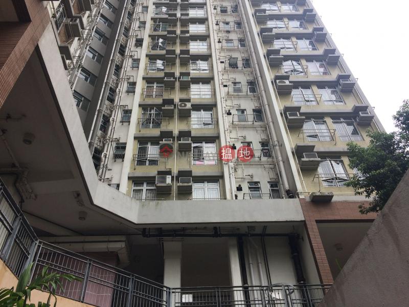 Lam Wai House, Lam Tin Estate (Lam Wai House, Lam Tin Estate) Lam Tin|搵地(OneDay)(2)