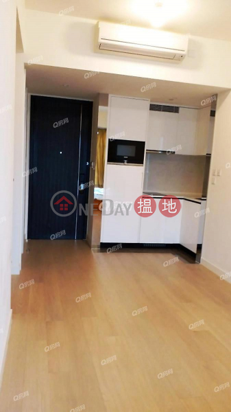 Property Search Hong Kong   OneDay   Residential Rental Listings   Oasis Kai Tak   Low Floor Flat for Rent