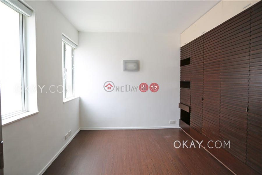 Property Search Hong Kong | OneDay | Residential Sales Listings Stylish 2 bedroom on high floor with balcony & parking | For Sale