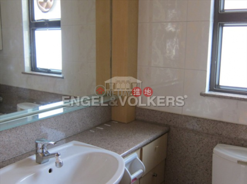 Property Search Hong Kong | OneDay | Residential Sales Listings 2 Bedroom Flat for Sale in Soho