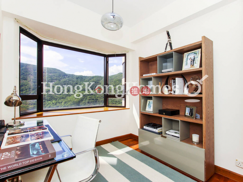 Property Search Hong Kong   OneDay   Residential   Rental Listings   4 Bedroom Luxury Unit for Rent at Pacific View Block 3
