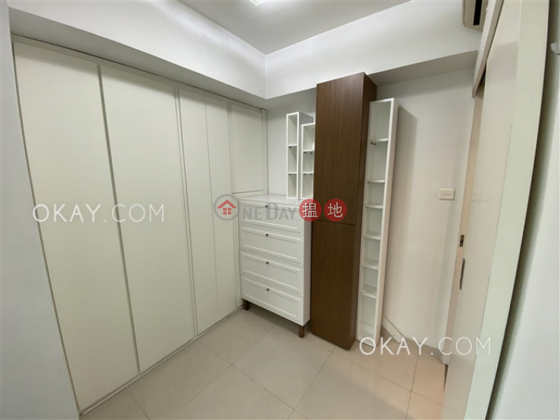 POKFULAM TERRACE, Middle, Residential Rental Listings HK$ 18,000/ month
