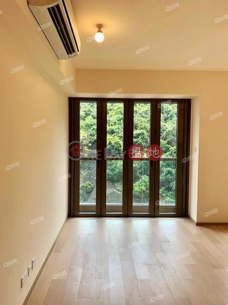 全新南豐罕有三房一套複式特式單位《香島租盤》-33柴灣道 | 東區|香港-出租-HK$ 42,000/ 月