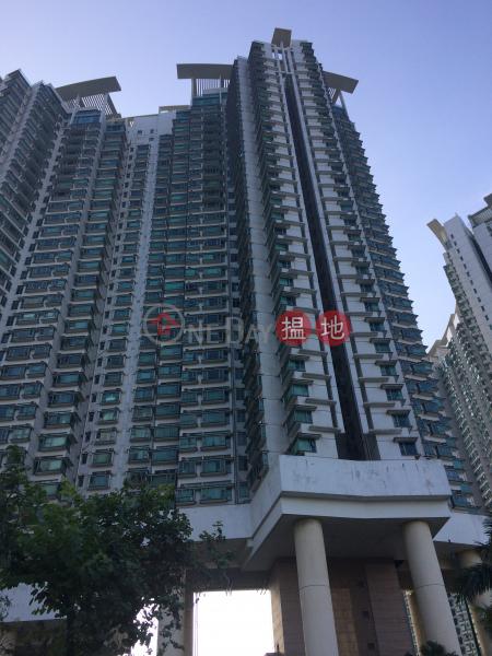 Tung Chung Crescent, Phase1, Block 3 (Tung Chung Crescent, Phase1, Block 3) Tung Chung 搵地(OneDay)(3)