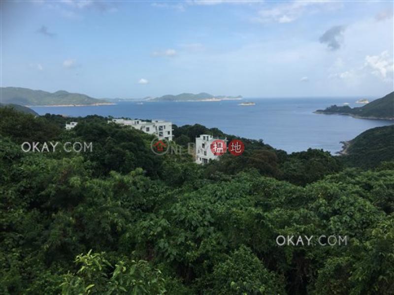 4房4廁,海景,連租約發售,獨立屋《五塊田村屋出租單位》|五塊田村屋(Ng Fai Tin Village House)出租樓盤 (OKAY-R306876)