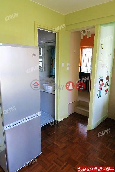 May Court | 2 bedroom Flat for Rent | 54-56 Old Main St Aberdeen | Southern District | Hong Kong Rental, HK$ 14,000/ month