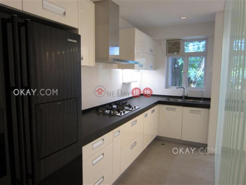 HK$ 65,000/ 月-松濤苑|西貢-3房2廁,實用率高,連車位,獨立屋《松濤苑出租單位》
