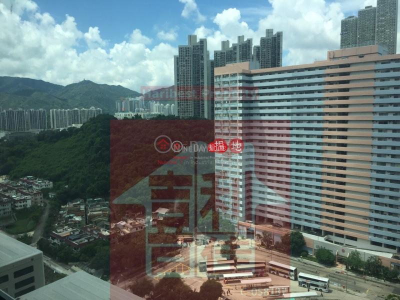 安華工業大廈|41坳背灣街 | 沙田香港-出租|HK$ 7,000/ 月