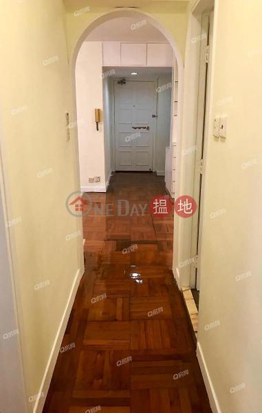City Garden Block 12 (Phase 2)   3 bedroom Low Floor Flat for Sale 233 Electric Road   Eastern District   Hong Kong   Sales HK$ 12.5M