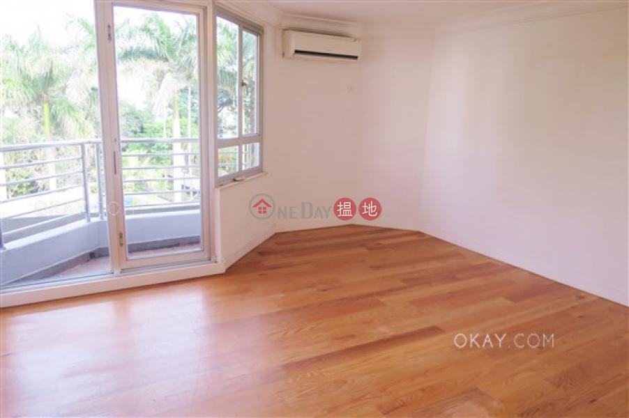 HK$ 115,000/ 月|葆琳居-南區3房3廁,連車位,露台,獨立屋葆琳居出租單位