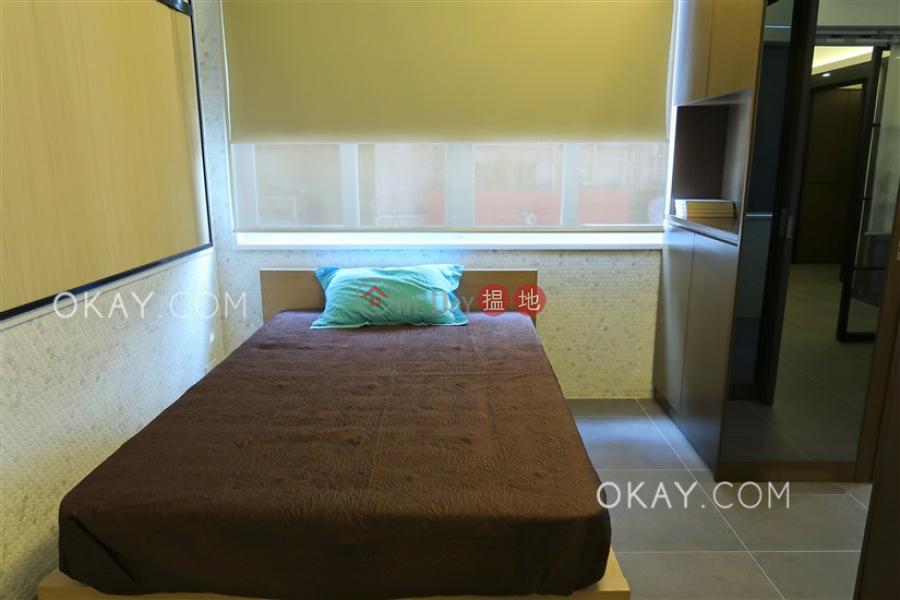2房1廁東成樓出售單位|灣仔區東成樓(Tung Shing Building)出售樓盤 (OKAY-S314840)