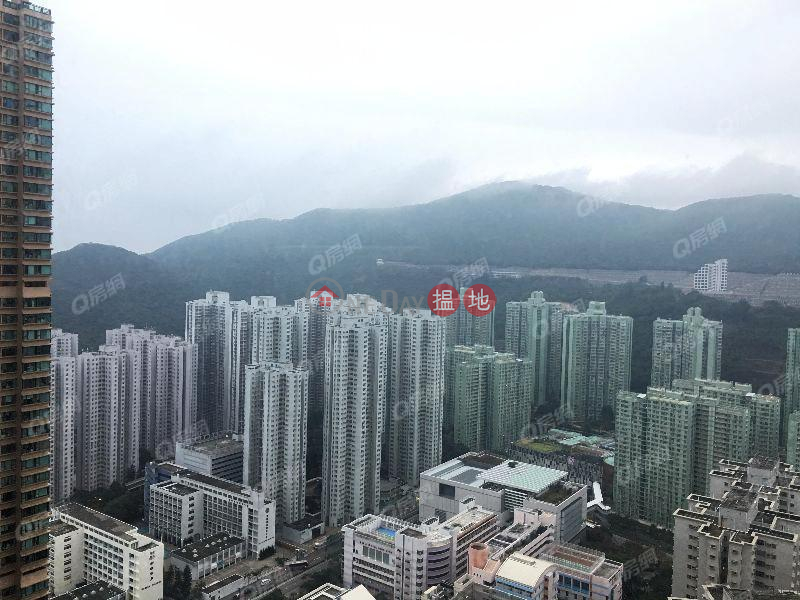 Property Search Hong Kong | OneDay | Residential Sales Listings, Tower 9 Island Resort | 2 bedroom High Floor Flat for Sale