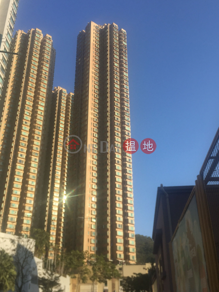 新寶城 6座 (Block 6 La Cite Noble) 坑口|搵地(OneDay)(1)