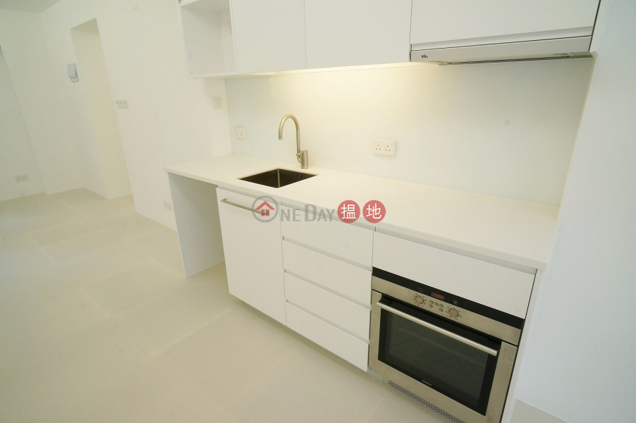 New Central Mansion, Low | Residential | Rental Listings HK$ 21,000/ month