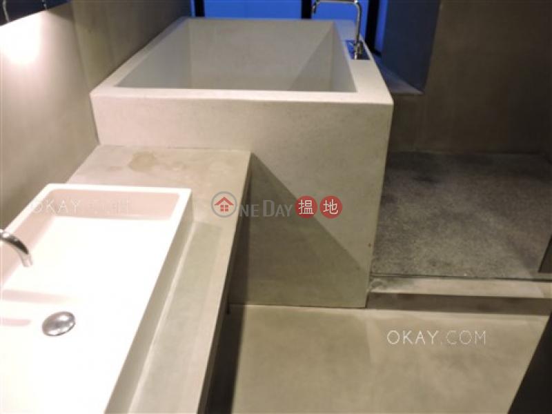 嘉兆臺-高層-住宅 出租樓盤-HK$ 48,000/ 月