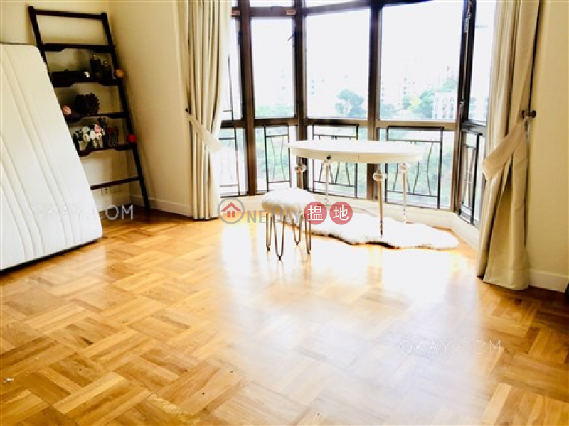 Efficient 3 bedroom in Mid-levels East | Rental | Bamboo Grove 竹林苑 Rental Listings
