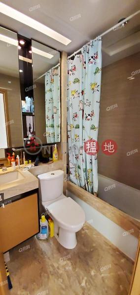 溱柏 1, 2, 3 & 6座高層住宅出售樓盤HK$ 2,200萬
