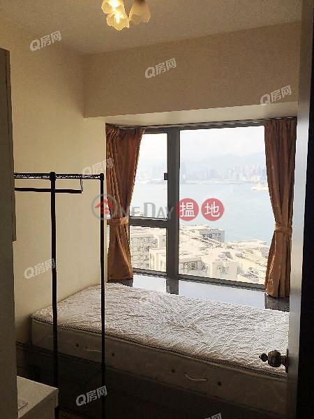 Tower 1 Grand Promenade | 3 bedroom Low Floor Flat for Rent 38 Tai Hong Street | Eastern District | Hong Kong Rental | HK$ 35,000/ month
