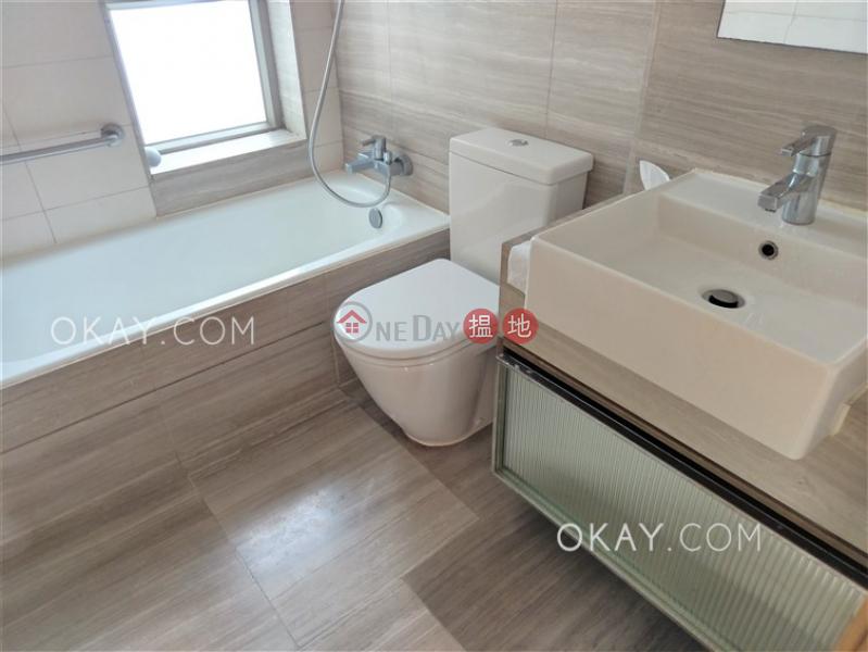 縉城峰2座-中層-住宅出租樓盤|HK$ 33,800/ 月