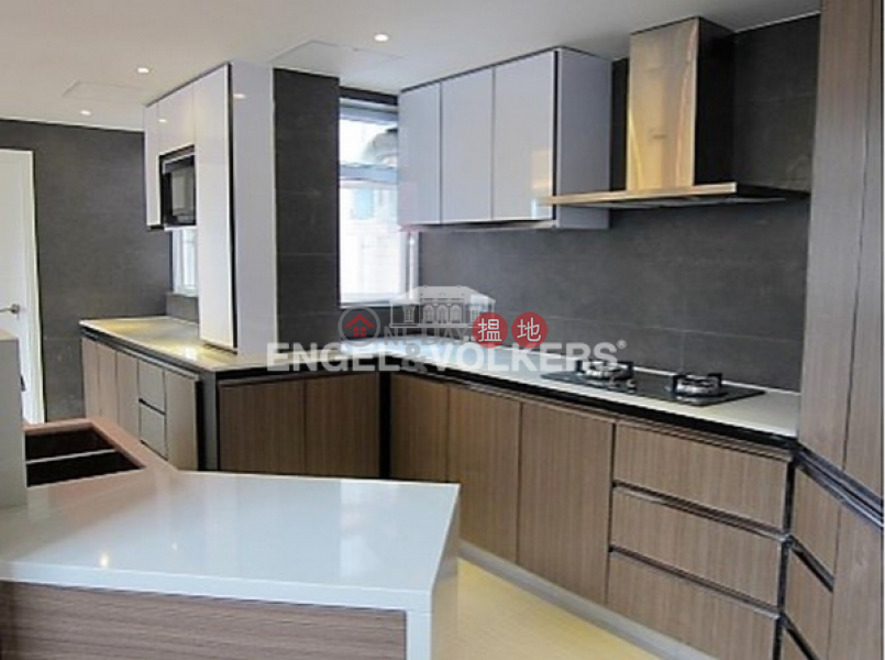 3 Bedroom Family Flat for Sale in Ho Man Tin | Tower 1 The Astrid 雅麗居1座 Sales Listings