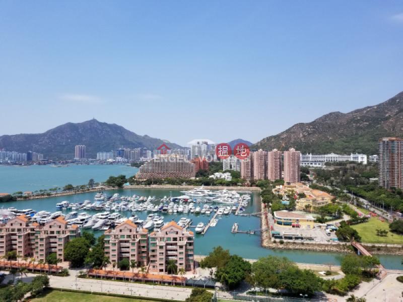 香港搵樓|租樓|二手盤|買樓| 搵地 | 住宅|出租樓盤掃管笏三房兩廳筍盤出租|住宅單位