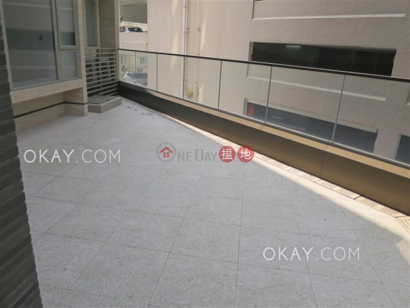 帝匯豪庭-低層|住宅-出租樓盤HK$ 108,000/ 月