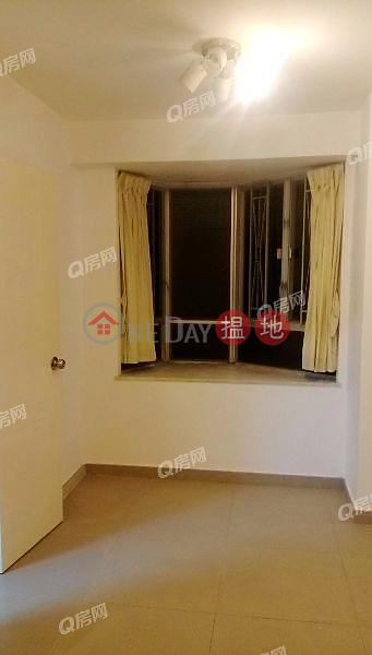 Smithfield Terrace Low, Residential | Rental Listings | HK$ 25,500/ month
