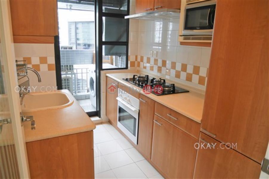 帝景閣高層住宅-出租樓盤|HK$ 48,000/ 月
