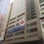 王子大廈 (Wong Tze Building) 觀塘區開源道71號|- 搵地(OneDay)(1)