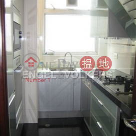 4 Bedroom Luxury Flat for Sale in Tai Hang|The Legend Block 3-5(The Legend Block 3-5)Sales Listings (EVHK12178)_0