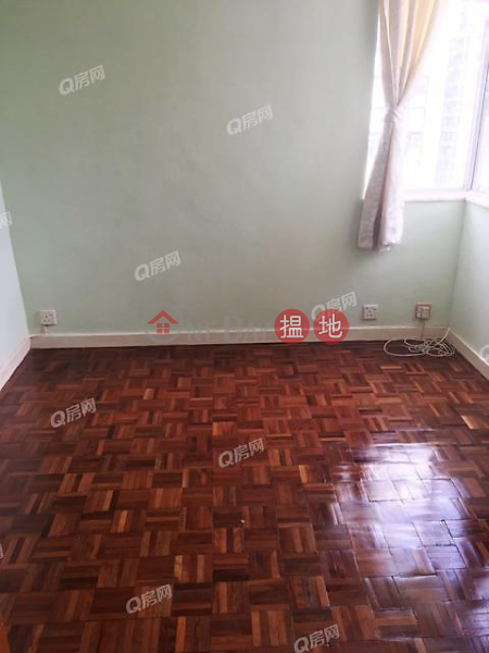 Block 4 Kwun Fung Mansion Sites A Lei King Wan, High Residential Rental Listings, HK$ 29,000/ month