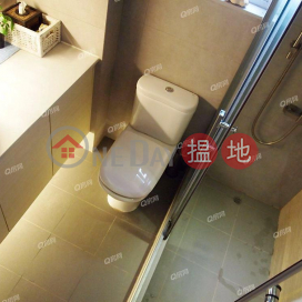 Hang Sing Mansion | 2 bedroom Low Floor Flat for Sale|Hang Sing Mansion(Hang Sing Mansion)Sales Listings (QFANG-S71641)_0
