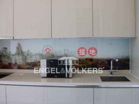 1 Bed Flat for Sale in Causeway Bay|Wan Chai DistrictThe Warren(The Warren)Sales Listings (EVHK37854)_0