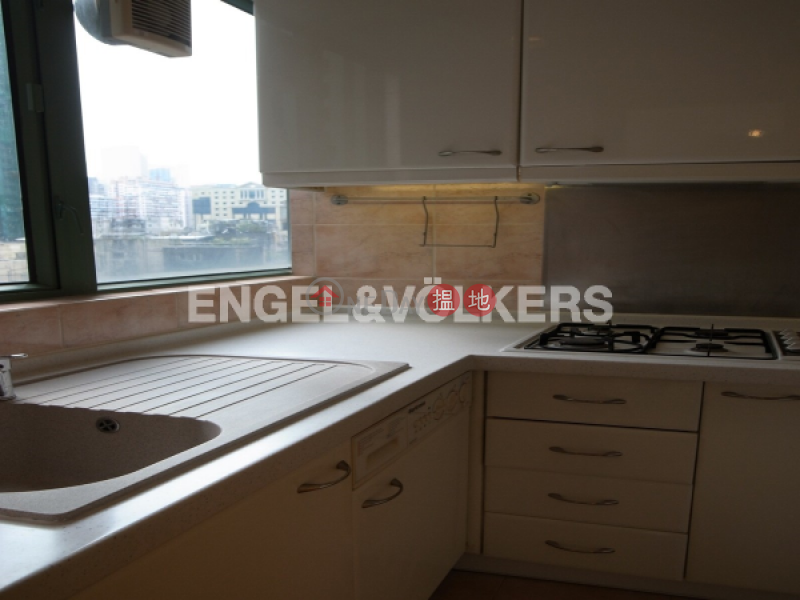 Property Search Hong Kong | OneDay | Residential, Rental Listings | 2 Bedroom Flat for Rent in Causeway Bay