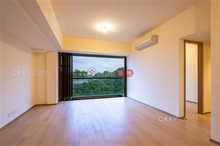 香港搵樓|租樓|二手盤|買樓| 搵地 | 住宅|出租樓盤-4房3廁,極高層,星級會所,連車位《香島2座出租單位》