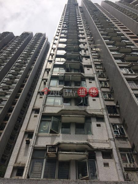 Tak Shing House (Block 7) Tak Tin Court (Tak Shing House (Block 7) Tak Tin Court) Lam Tin|搵地(OneDay)(2)